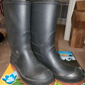 Other - Rubber boots